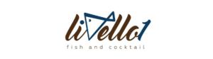 logolivello1_2--bicolore2