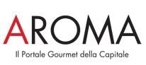 Aroma web